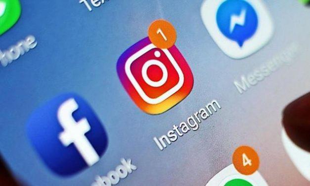 Instagram wird zum Onlineshop