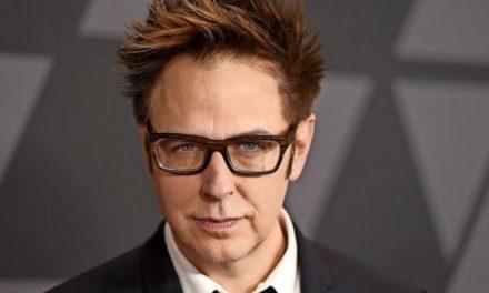 """Nach Vergewaltigungswitzen: James Gunn darf wieder """"Guardians of the Galaxy 3"""" für Disney drehen"""