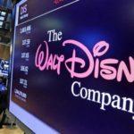 Konkurrent für Netflix und Amazon: Disney kauft Fox Entertainment