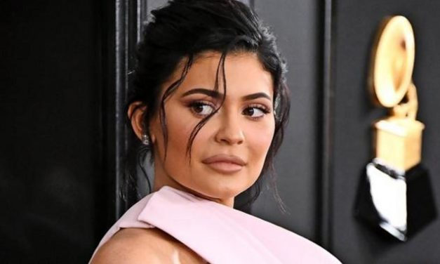 Kylie Jenner ist die jüngste Selfmade-Milliardärin aller Zeiten