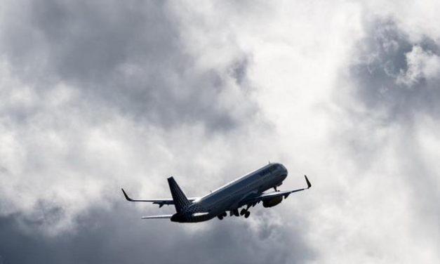 Nach zwei Boeing-737-Abstürzen: Was man gegen seine Flugangst tun kann