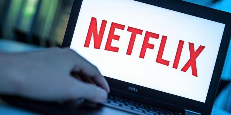 """Netflix kauft Rechte des Romans """"Hundert Jahre Einsamkeit"""""""