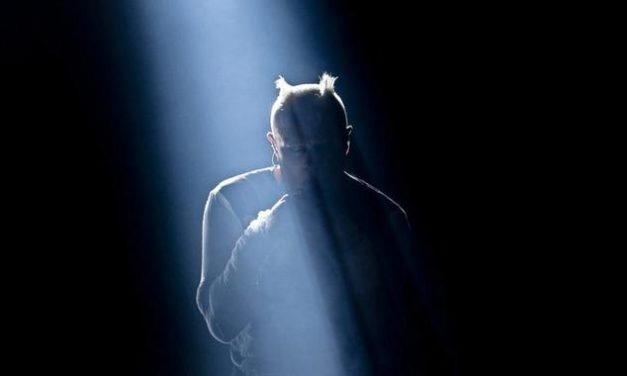 Nachruf auf Prodigy-Sänger Keith Flint: Ein Technorock-Derwisch