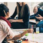 Schlechte Abi-Note: Tipps, wie es mit der Uni trotzdem klappt