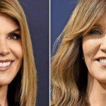"""Schmiergeld-Skandal an Elite-Unis: Auch """"Desperate Housewives""""-Star angeklagt"""