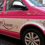 Shopping Queen in Lübeck: Last Minute-Kandidatin gesucht