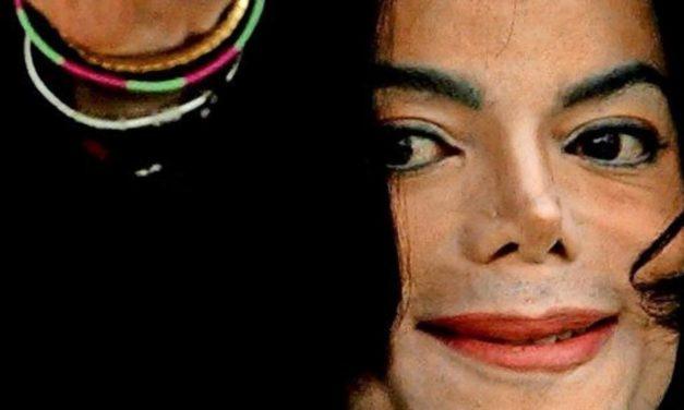 """Simpsons""-Macher verbannen Michael-Jackson-Episode"