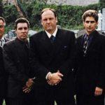 """""""Sopranos""""-Prequel: Michael Gandolfini übernimmt die Rolle seines verstorbenen Vaters"""