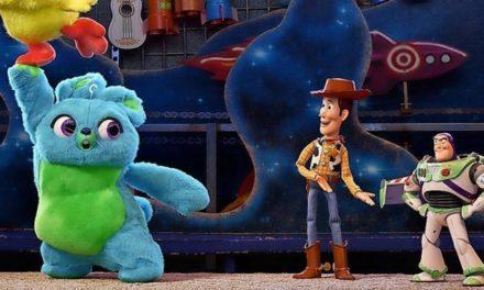 Toy Story 4: So sieht der neue Trailer aus