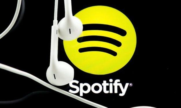 Unfairer Wettbewerb? Apple weist Vorwürfe von Spotify zurück