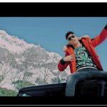 Youtube-Rekord für Rapper Mero: Mehr als vier Millionen Klicks an einem Tag
