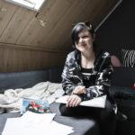 Mein fremdes Herz: Über das Leben mit einem Spenderorgan