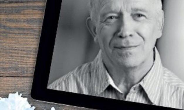 Chatten nach dem Tod: Mit KI gegen die Trauer