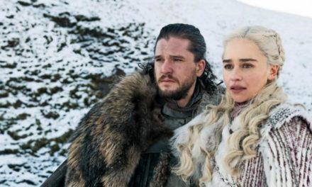 "Daenerys überlebt – Algorithmus sagt ""Game of Thrones""-Finale voraus"