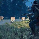"""""""Days Gone"""" – Zombie-Apokalypse für die Playstation"""
