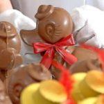 """Supermarkt entschuldigt sich für """"rassistisches Entlein"""" zu Ostern"""