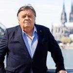 """Ex-RTL-Chef Thoma: """"Netflix wird scheitern"""""""