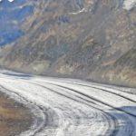 Forscher: In 80 Jahren gibt es keine Alpengletscher mehr