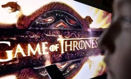 """""""Game of Thrones"""": Das sind die fünf populärsten Fantheorien"""