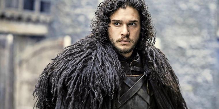 """""""Game of Thrones"""": Das große Aufrüsten – So war die erste Folge"""