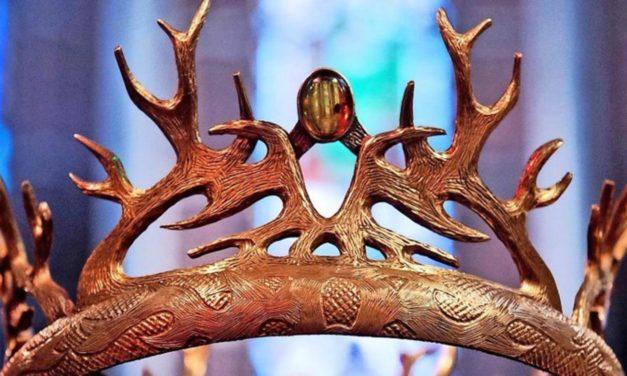 Game of Thrones Episodenguide: Alle Episoden von GoT in der Zusammenfassung