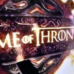 """Game of Thrones"": So war die siebte Staffel"