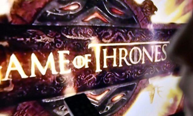 """Game of Thrones"": So war die siebte Staffel"