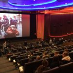 """Filmwettbewerb """"ganz schön anders"""": Emotionale Preisverleihung im Astor"""