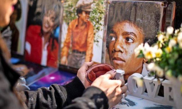 """""""Leaving Neverland"""": So spaltet die Michael-Jackson-Doku die Öffentlichkeit"""