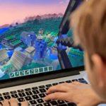 Motivierte Schüler durch Videospiele im Unterricht?