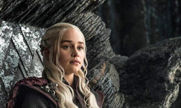 Neue Serien auf Netflix, Amazon und Sky im April 2019