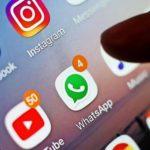 Neue Whatsapp-Funktion: Selbst bestimmen, ob man in eine Gruppe will