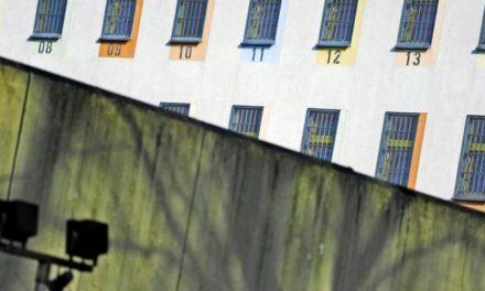 Neuseeländische Gefängnisse in der Kritik – weil sie teure Eismaschinen kauften