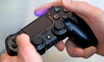 PS Plus im April 2019: Ab morgen sind die neuen PlayStation Games erhältlich