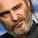 """Trailer verrät einiges zum neuen """"Joker""""- Film mit Joaquin Phoenix"""