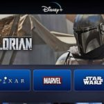 Videostreaming: Disney+ startet im November