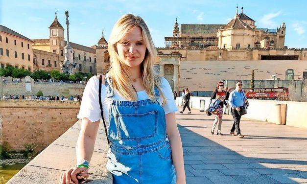 """So ist es, als """"Freemover"""" in Spanien zu studieren"""