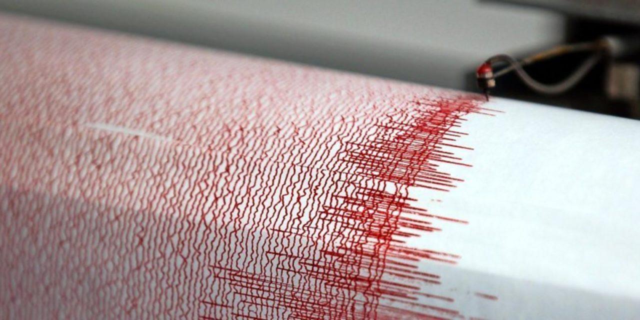 Wie Twitter helfen kann, Erdbeben schneller zu orten