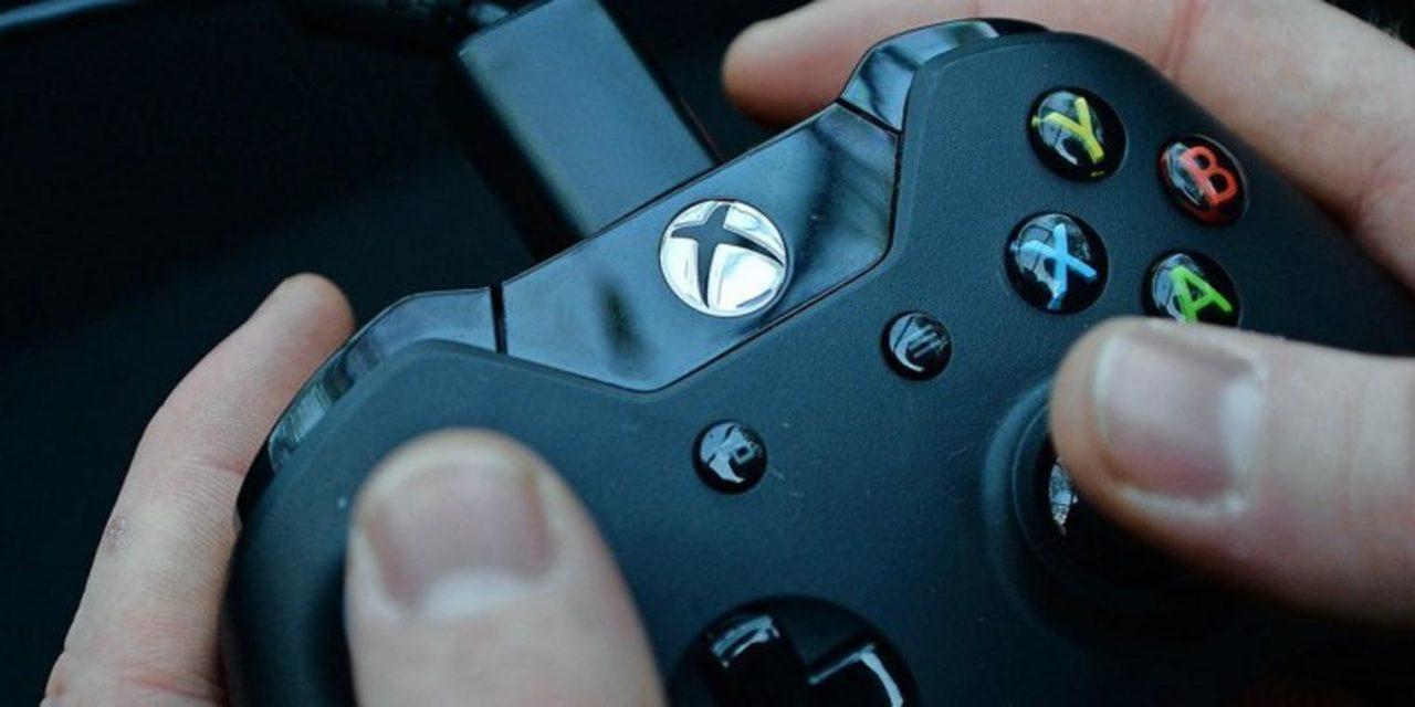 Das sind die Gratis Xbox-Spiele ab 1. April