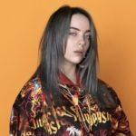 Ist der Hype um Billie Eilish gerechtfertigt?
