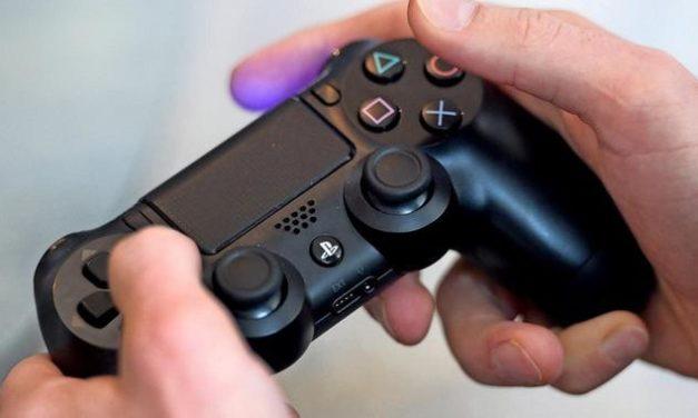 PS Plus im Mai 2019: Gratis Games werden am 1. Mai enthüllt