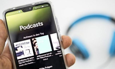 So wirst du Podcast-Produzent