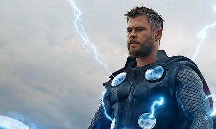 """""""Avengers: Endgame"""" ist jetzt sogar noch erfolgreicher als """"Titanic"""""""
