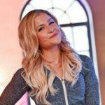 Darum nimmt sich Fitness-Bloggerin Sophia Thiel eine Auszeit