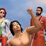 """""""Die Sims 4"""": Download kostenlos – aber nur für kurze Zeit"""