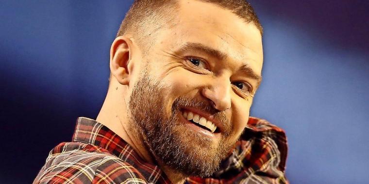 Doktor Justin Timberlake: Warum der Musiker jetzt auch diesen Titel trägt