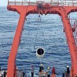 Klimawandel bringt Plankton zum Wandern