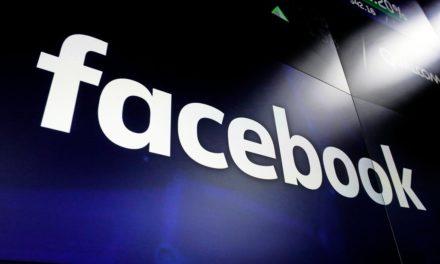 Facebook und Co sagen Online-Terror den Kampf an