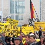 Fake-News-Kampagnen: Die Europawahl im Visier der Trolle
