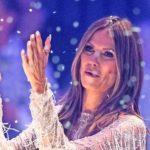 GNTM 2019: Heidi Klum lüftet Geheimnis um Megastar beim Finale
